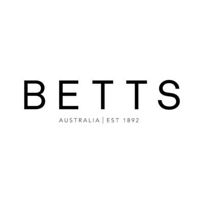 clients-betts
