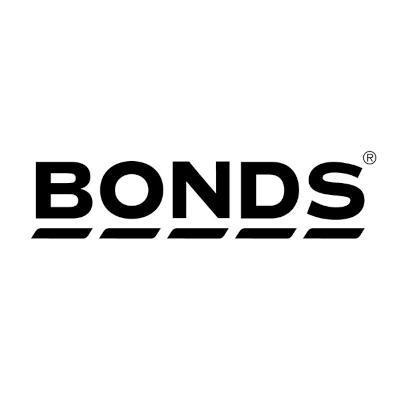 clients-bonds