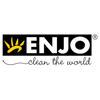 clients-enjo