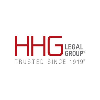 clients-hhg